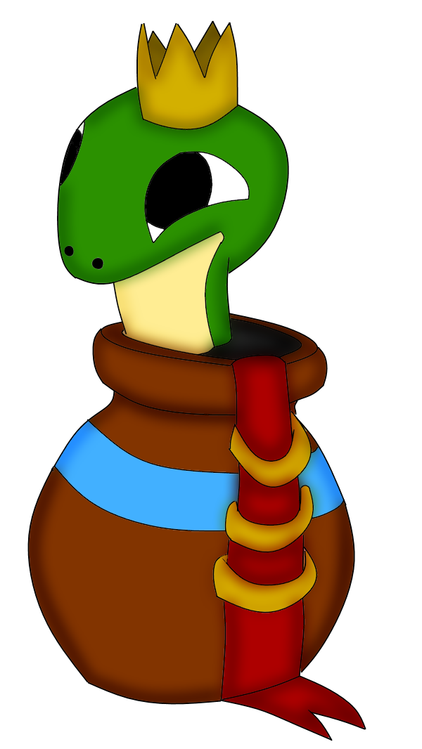 Snake Merchant.png